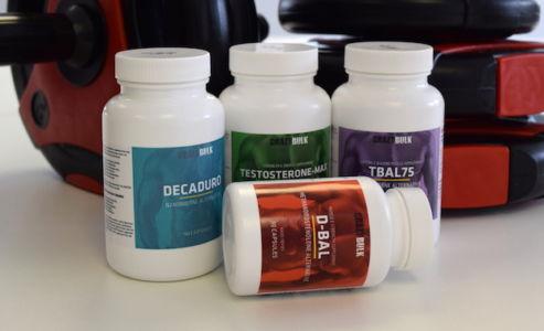 Where to Buy Steroids in Comitan